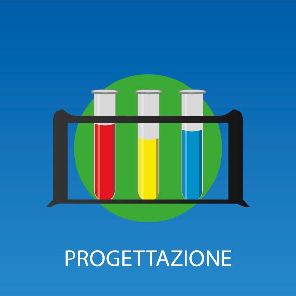 immagine progettazione PPAI