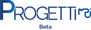 Logo Ambiente Progetti